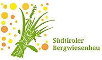 Biologisch berghooi logo